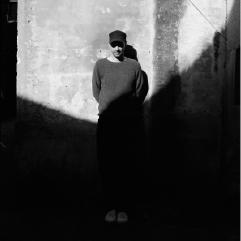 Foto von Gerald von Foris